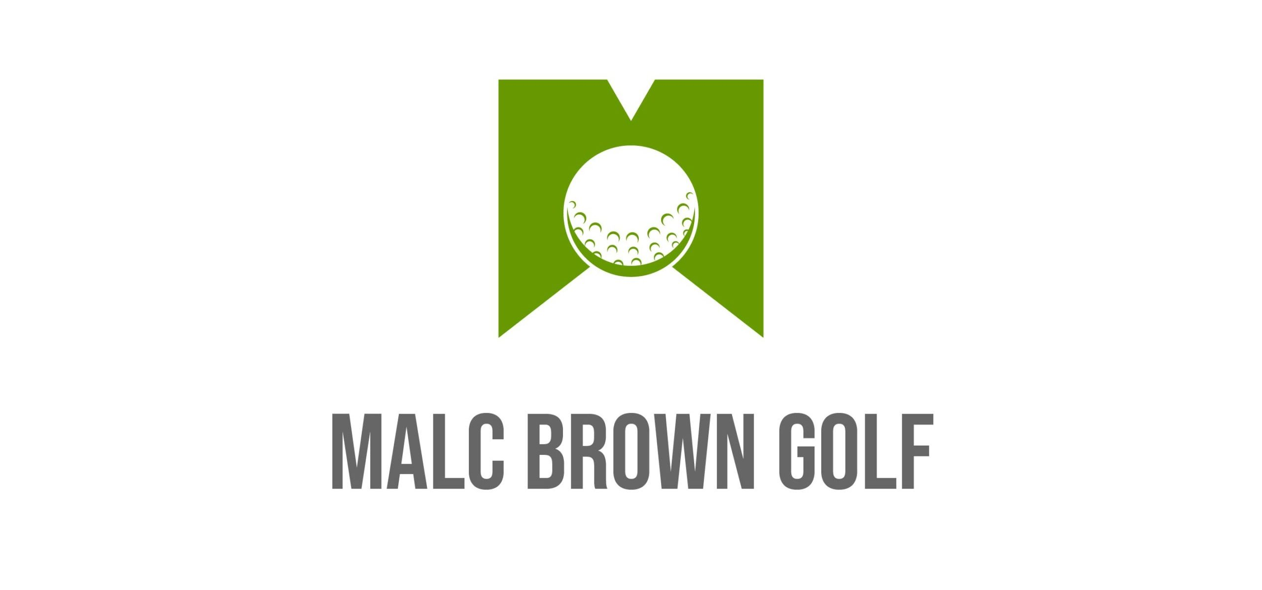 Malcolm Brown PGA